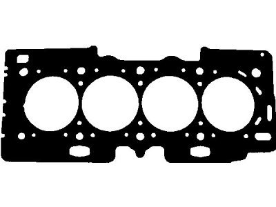 Dihtung glave motora Peugeot 306 93-03