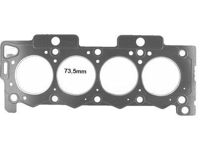 Dihtung glave motora Peugeot Partner 96-12-
