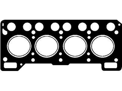 Dihtung glave motora Renault Rapid 85-98