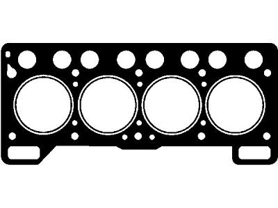 Dihtung glave motora Renault Trafic 80-01