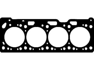 Dihtung glave motora Seat Cordoba 93-99