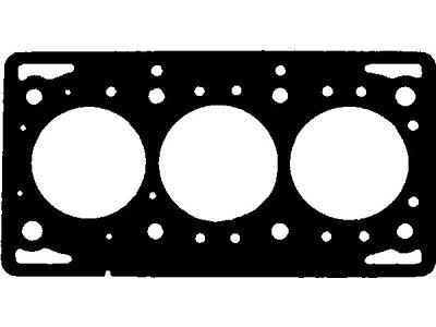 Dihtung glave motora Suzuki Alto 82-98