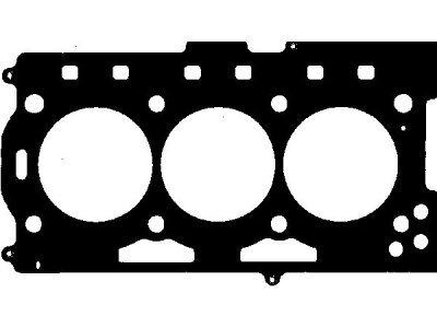 Dihtung glave motora Volkswagen Polo 01-12