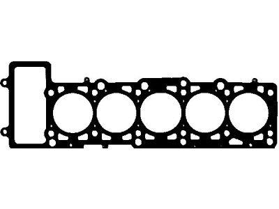 Dihtung glave motora Volkswagen Touareg 02-10