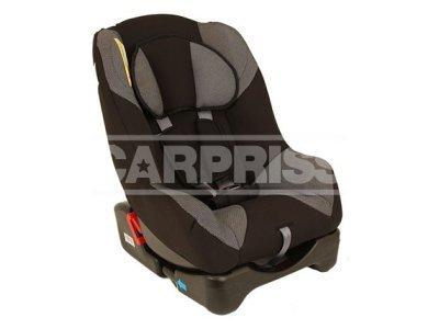 Dječje auto sjedalo Carpriss, 0-18kg