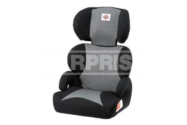 Dječje auto sjedalo Carpriss, 15-36kg, 79070020