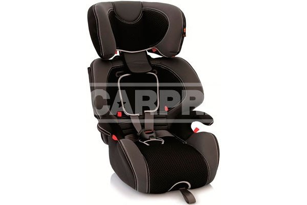 Dječje auto sjedalo Carpriss 9-36kg
