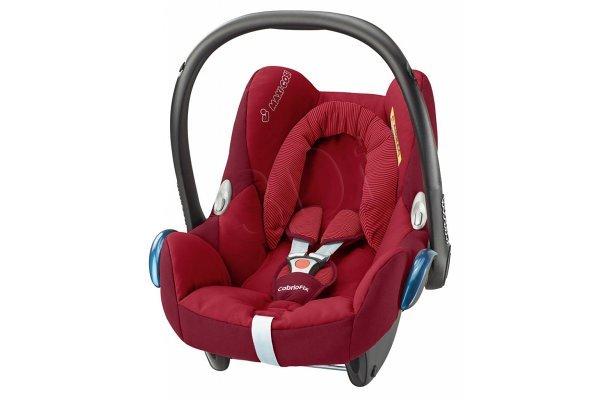 Dječje automobilsko sjedalo Maxi-cosi 0-13 kg