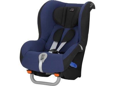 Dječje automobilsko sjedalo Romer 9-25 kg, plava