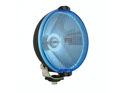 Dnevna luč Citroen Jumper 94-02
