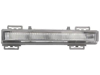 Dnevna luč Mercedes-Benz Razred GL (X166) 12-15