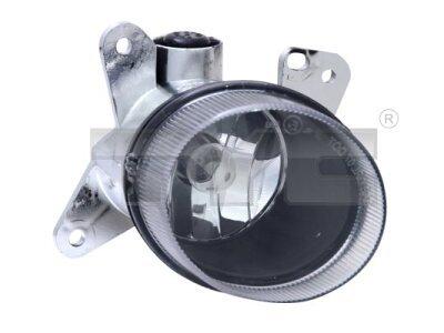 Dnevna luč Mercedes-Benz Razred R (W251) 05-15