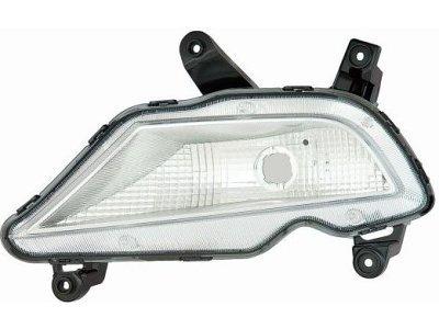 Dnevna svjetla  Hyundai i20 14-