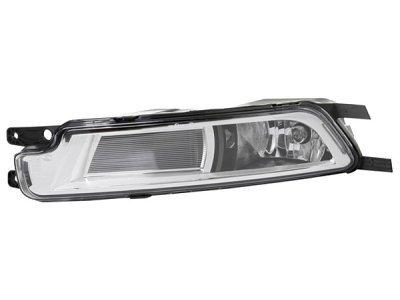 Dnevna svjetla (LED) Volkswagen Passat 14-
