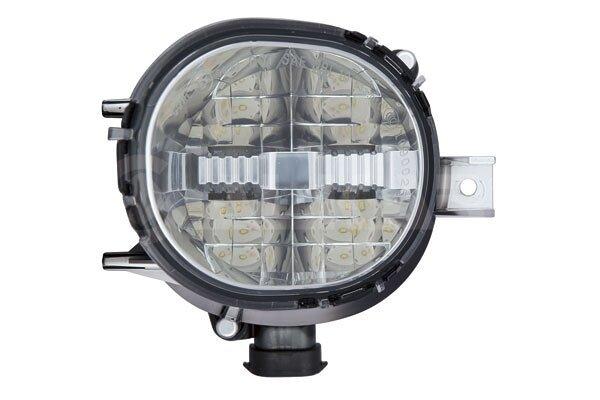 Dnevna svjetla (LED) Volvo XC70 13-