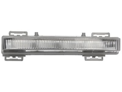 Dnevna svjetla Mercedes-Benz Razred GL (X166) 12-15