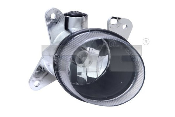 Dnevna svjetla Mercedes-Benz Razred R (W251) 05-15