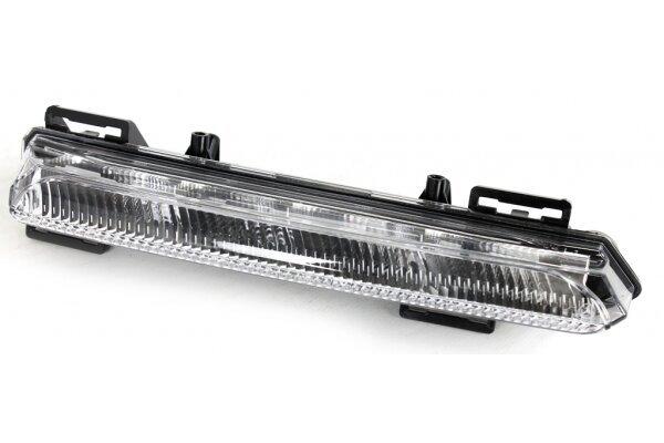 Dnevna svjetla Volvo S60 10-