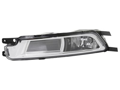 Dnevno svetlo (LED) Volkswagen Passat 14-