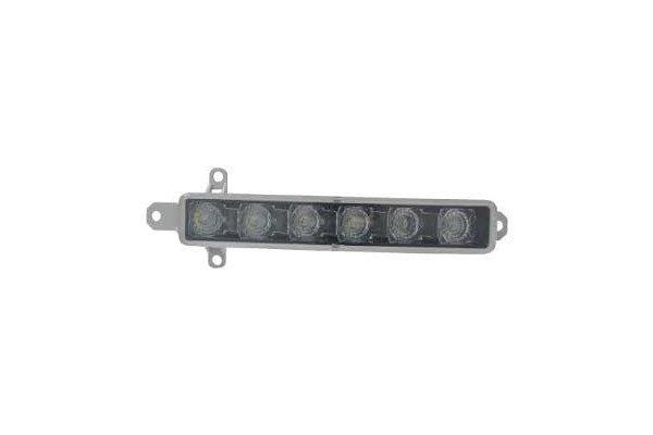 Dnevno svjetlo Peugeot 108 14-