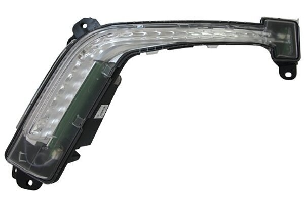 Dnevno svjetlo Peugeot 308 11- OEM