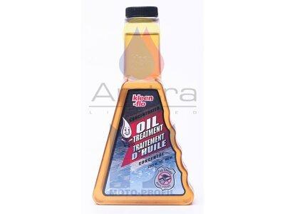 Dodatek za motorno olje Kleen-Flo, 450 ml