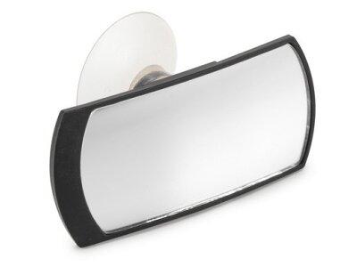 Dodatno ogledalo, Bottari