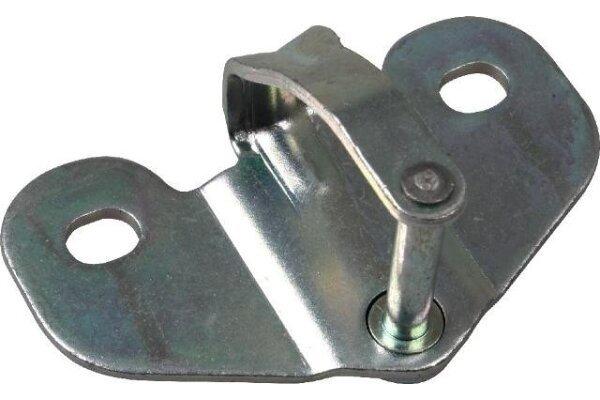 Donja kukica poklopca motora Citroen Jumper 06-14
