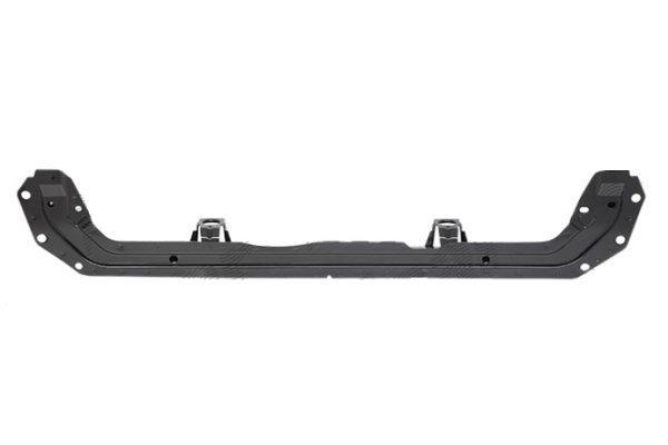 Donji vezni lim Nissan X-Trail 14-, benzin