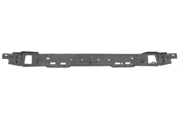 Donji vezni lim (prednji) Citroen C4 Picasso 13-, sa nosačem