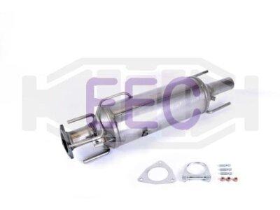 DPF filtar AR6008T - Alfa Romeo 159 05-12