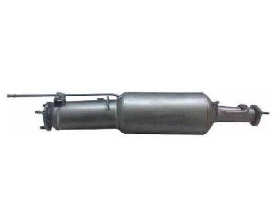 DPF Filtar CV6000T - Chevrolet Cruze 09-