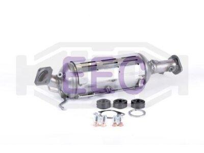 DPF Filtar MA6076T - Mazda 5 05-10