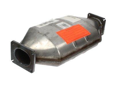 DPF Filtar Peugeot 607 00-04, 97 kW