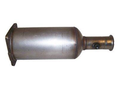 DPF Filter Citroen C5 01-