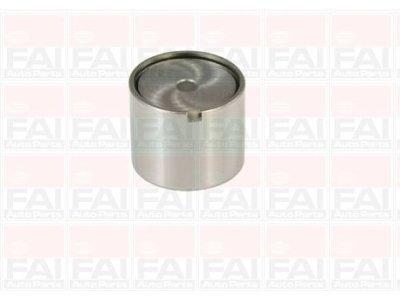 Dročnik ventila Nissan Almera 00-06