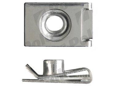 Držač za pričvršćivanje (metalni) RXC60478 - BMW 1 Series 04-13