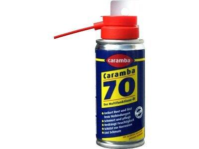 Durchdringungsfett im Spray 100ml