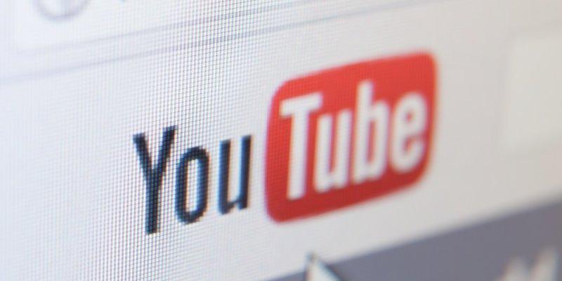 Najbolji YouTube kanali o automobilima