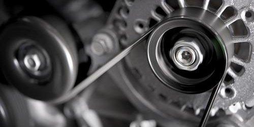 Čemu služi alternator i koji su prvi zanci koji ukazuju na probleme sa alternatorom