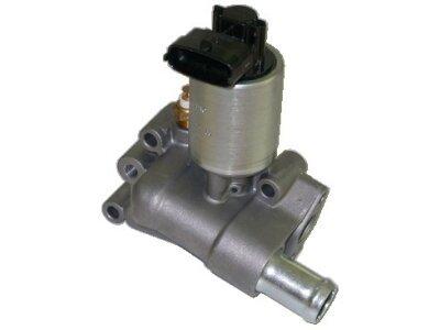 EGR Ventil 59766 - Opel