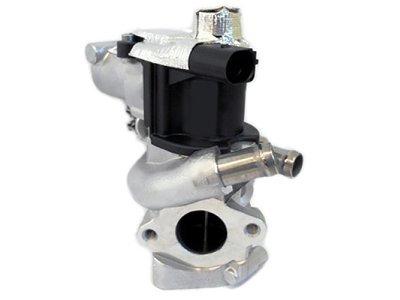 EGR Ventil 7.02014.07.0 - Nissan, Saab 3.0 dCi / 2.8 Turbo V6