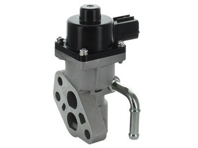 EGR Ventil 7.04269.04.0 - Ford 1.6 EcoBoost / 1.6 ST