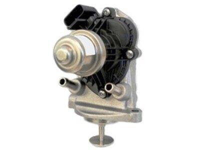 EGR Ventil 7.04493.17.0 - BMW, Mini