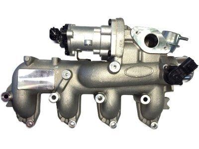 EGR Ventil 710661D - Ford 1.8 TDCI / 1.8 Di