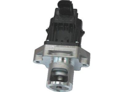 EGR Ventil 7.24809.77.0 - Alfa Romeo, Fiat, Suzuki