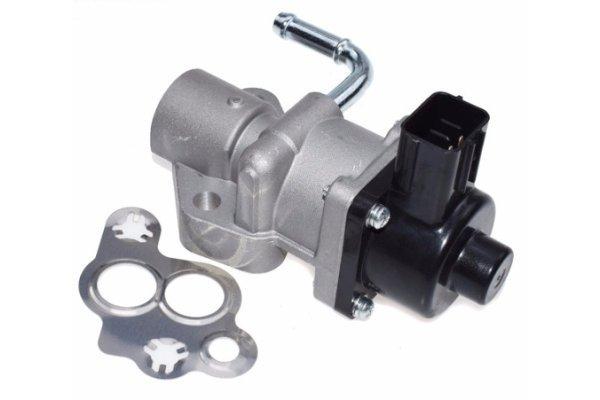 EGR Ventil 881310014 - Ford, Mazda, Volvo