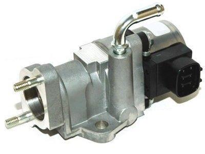 EGR Ventil 881313002 - Toyota 1.4 D/D-4D