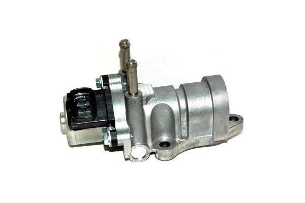 EGR Ventil 881313015 - Toyota 2.0 D / 2.0 D-4D