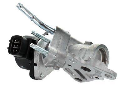 EGR Ventil 881313025 - Toyota 1.3/1.33